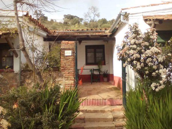 Casa Vistalegre 3